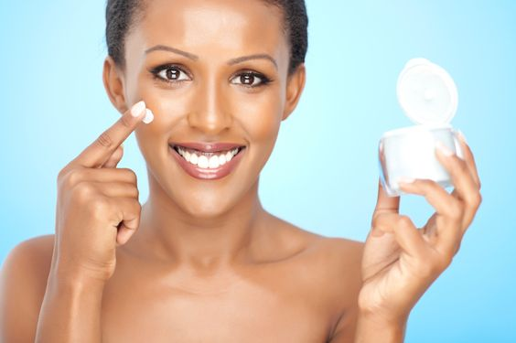 How to Speed Up Peeling after Chemical Peel with Apply the Retinoid Cream