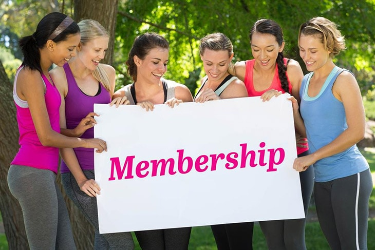 Factors That Affect the Cost of Waxing Membership Advantages