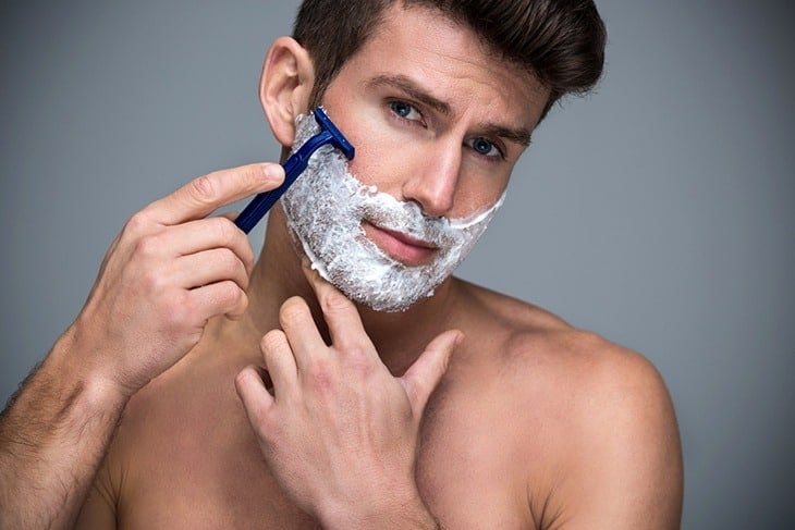 Top 5 Best Safety Razor Blades For Sensitive Skin Reviews 2018